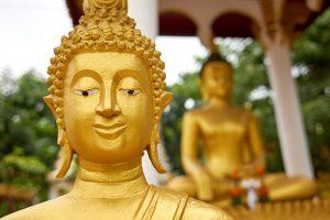 Buddismo principi: foto