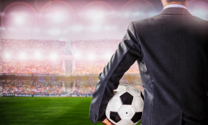 Significato Tipster Scommesse